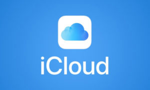 iCloud Keychain coming to Google Chrome on Windows for the first time