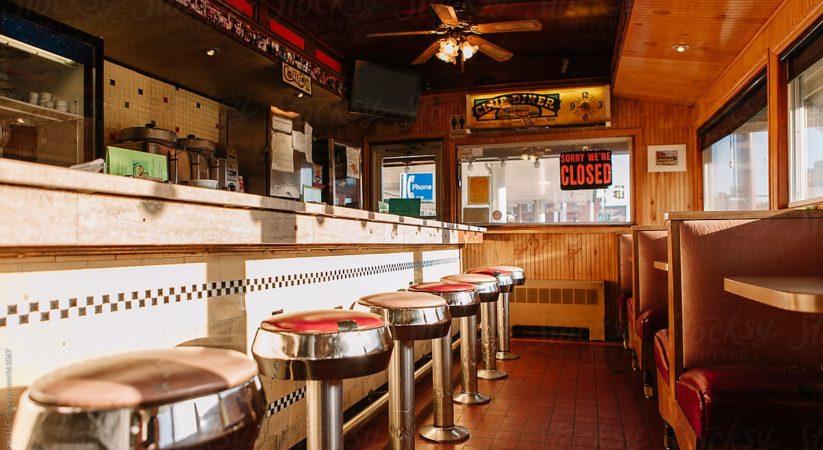 Six Restaurant Marketing Tips To Drive-Thru Revenue During Covid-19