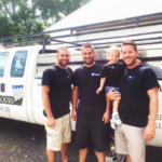 Bel Air, Maryland Based Family-Owned Garage Door Repair Company Eastern Overhead Door Celebrates 38 Years in Business