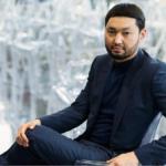 What will Kenes Rakishev gain from Net Element and Mullen Technologies merger?