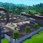 Epic Games to change over North Carolina shopping center into new global headquarters by 2024