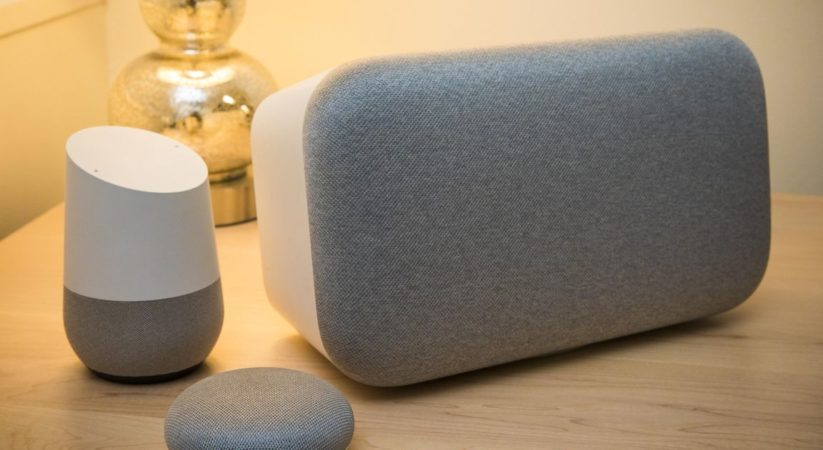 Connecting gadgets to Google Home and finding the right application will soon be simpler