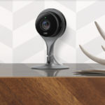 Google affirms plans for new Nest Cam lineup this year