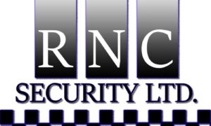 RNC Security Ltd: Making security services affordable