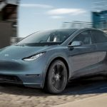 Tesla searching for design chief to make vehicles for China