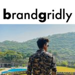 How The Agency: Brand Gridly is Expanding Digital Marketing