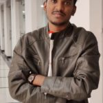 Sukhdev sahu the youngest investor and successful digital business owner in Asia