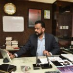 Essa Merchant: The name that got a new generation of smartphones to India