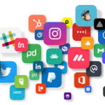 How a good internet helps you to develop apps?