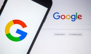 Google Search gets a major upgrade on mobile that focuses on simplicity