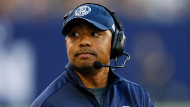 Indianapolis Colts to elevate Marcus Brady to offensive coordinator after Philadelphia Eagles recruit Nick Sirianni, per report