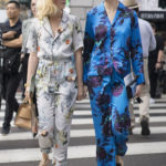 Pyjama Style Trends For 2021