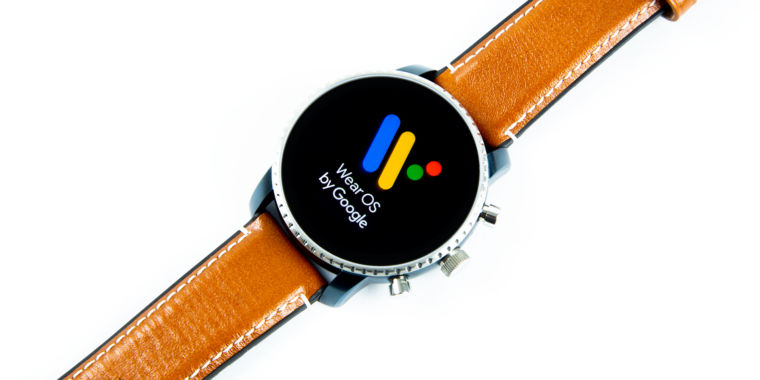 Google says it's attempting to get 'Hey Google' working on Wear OS once more