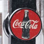 Coca-Cola Zero Sugar will be the organization's greatest source of development in 2021, the CEO says
