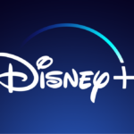 The entirety of Disney's streaming services are growing