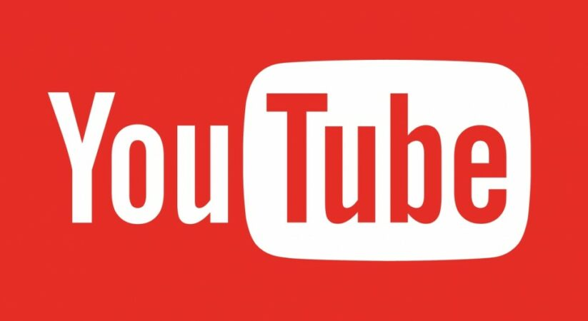 YouTube presently supports 4K HDR playback on Android