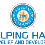 Helping Hand for Relief and Development (HHRD) – How we have helped
