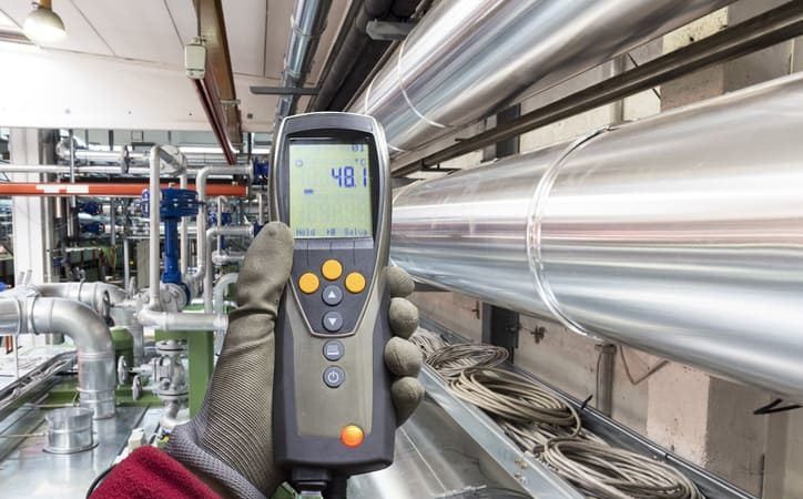 Why you need to consider indoor air quality testing services in Jacksonville, FL?