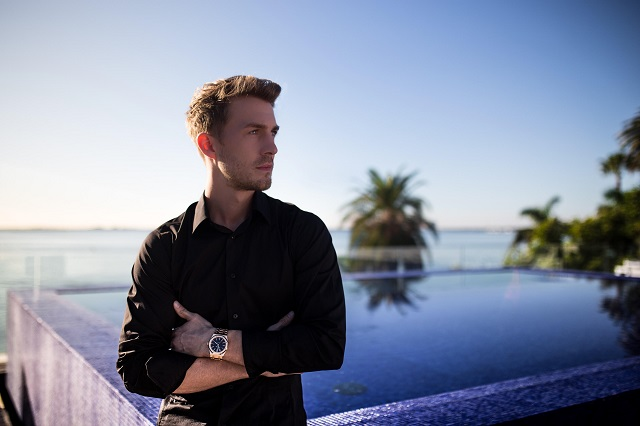 From Debt to Multi-million-dollar Entrepreneur, Jan Jens is an Inspiration to Those Hustling in this Moment