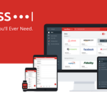 LastPass will confine free clients to just one kind of gadget beginning one month from now
