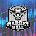 Marketbull – What makes it different from other Trading Platforms?