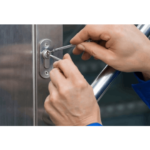 How to find a Locksmith Near me