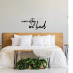 A Complete Guide To Metal Wall Art For Your Home