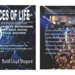 FORCES OF LIFE: Anxiety, Depression, Self Help, Social Skills, Success – Changing Life for the Better
