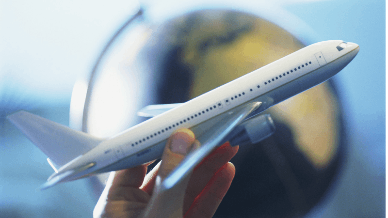 Aviation Industry Career And Job Trends 2021