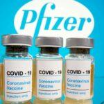 Israeli studies discover Pfizer COVID-19 antibody decreases transmission