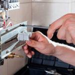 Benefits of scheduling central heating services Metuchen, NJ!