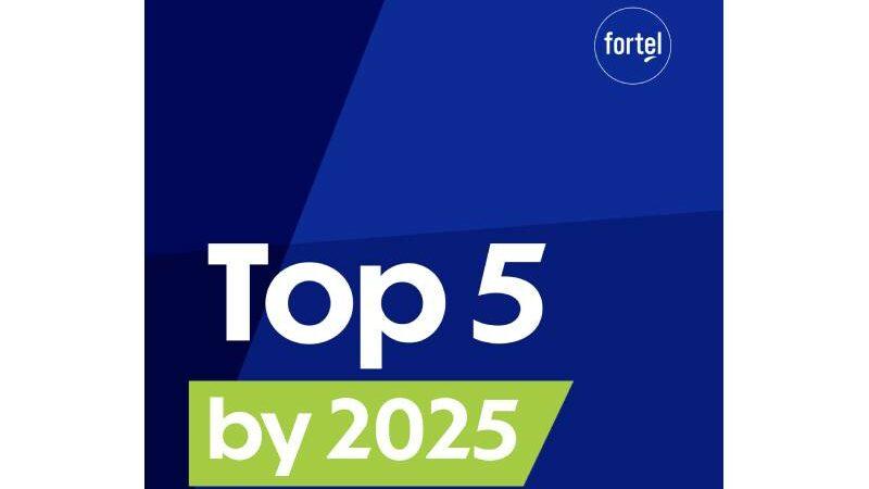 Construction Labour Supplier Launches 'Top 5 by 2025' Diversity Initiative