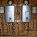 Questions to Ask Before Water Heater Installation in Baytown, TX