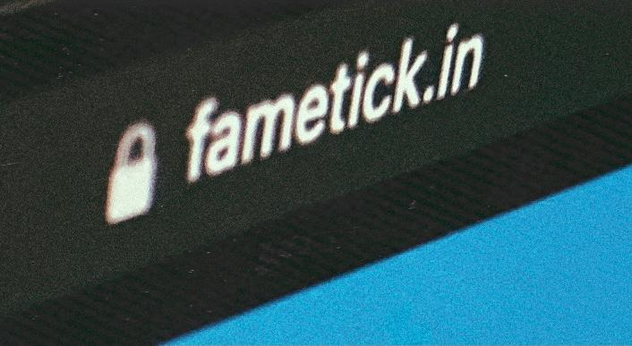 Fametick Media becomes India's leading PR firm