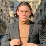 """""""Pierre Barre : the new key figure in online business"""""""