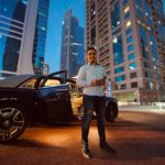 Yassine Medaghri-Alaoui : An Aristocracy of business industry and entrepreneurs