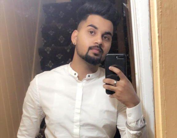 Ranwinder Singh – The Prominent Self Made Entrepreneur