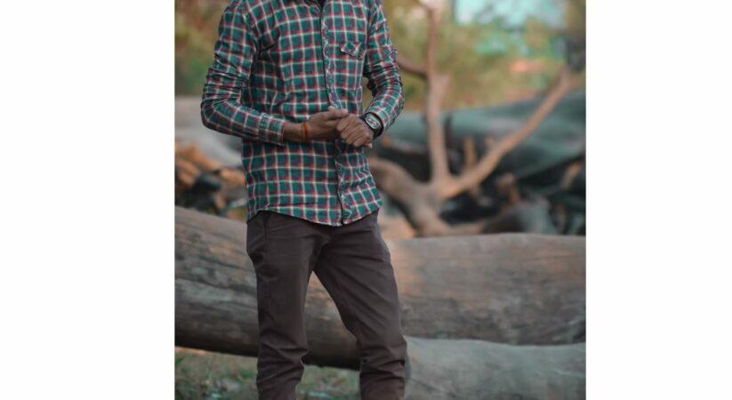 Keshav Mehta: A Digital Entrepreneur from Bihar Whose Story Will Inspire You