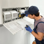 Top warnings that your air conditioner needs a repair work