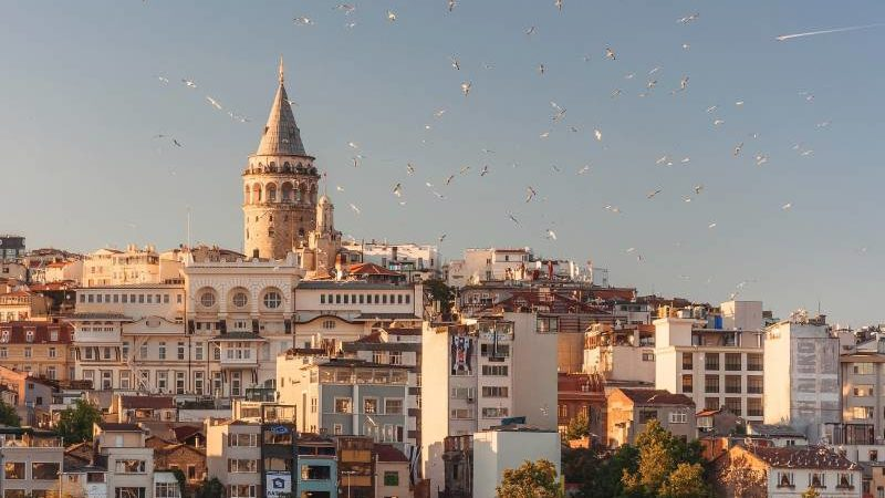6 Things You Should Avoid Doing When Staying in Istanbul as a First Time Tourist