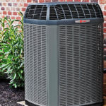 Factors to be considered while AC installation in Jacksonville, FL!