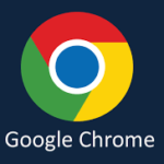 Google fixed a significant zero-day vulnerability in Chrome — update now
