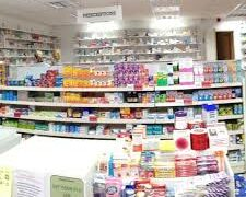 McDaid – All About to Get Medicines and Healthcare Products Online and OTC in Stores