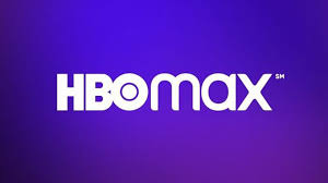 HBO Max will launch across the world in June