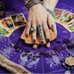 5 Tips To Know To Have The Best Psychic Reading