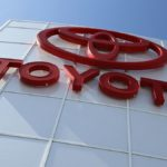 Toyota will present its first all-electric vehicles in the US this year