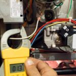 Furnace repair: Learn whom to call and when to call for furnace service in NY!