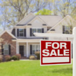 How Can You Sell House Faster and Easier?