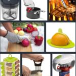 Amazing Kitchen Gadgets 2021 on amazon under 1000