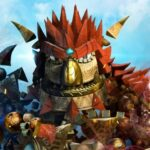 Sony is closing down Knack and 'The Last Guardian' developer Japan Studio
